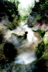 dreamy-scene-08-199x300