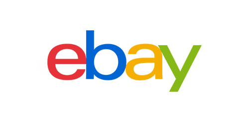 The Ebay blog which is one of the many WordPress sites