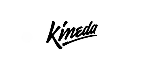 The Kineda site which is one of the many WordPress sites
