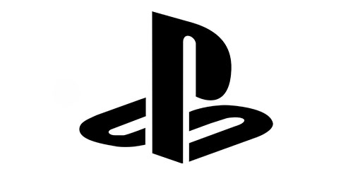 The Playstation blog which is powered by WordPress