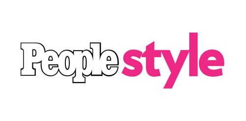 The Stylewatch blog which is one of the many WordPress sites