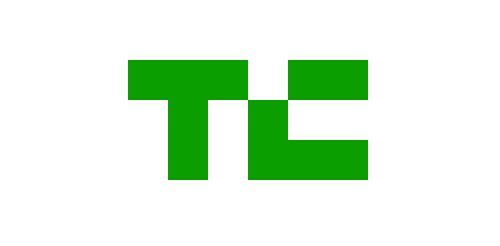 The techcrunch blog which is one of the many WordPress sites