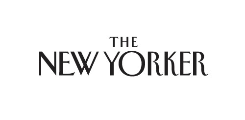 The New Yorker website which is one of the many WordPress sites