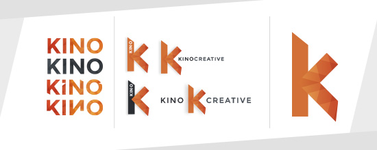 Kino Identity Development