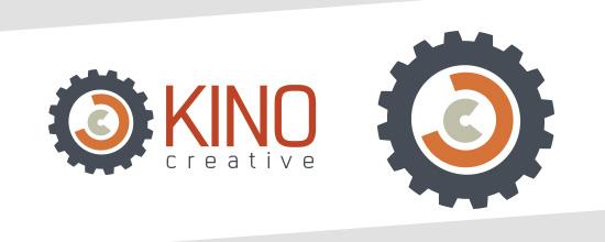 Kino's Old Identity