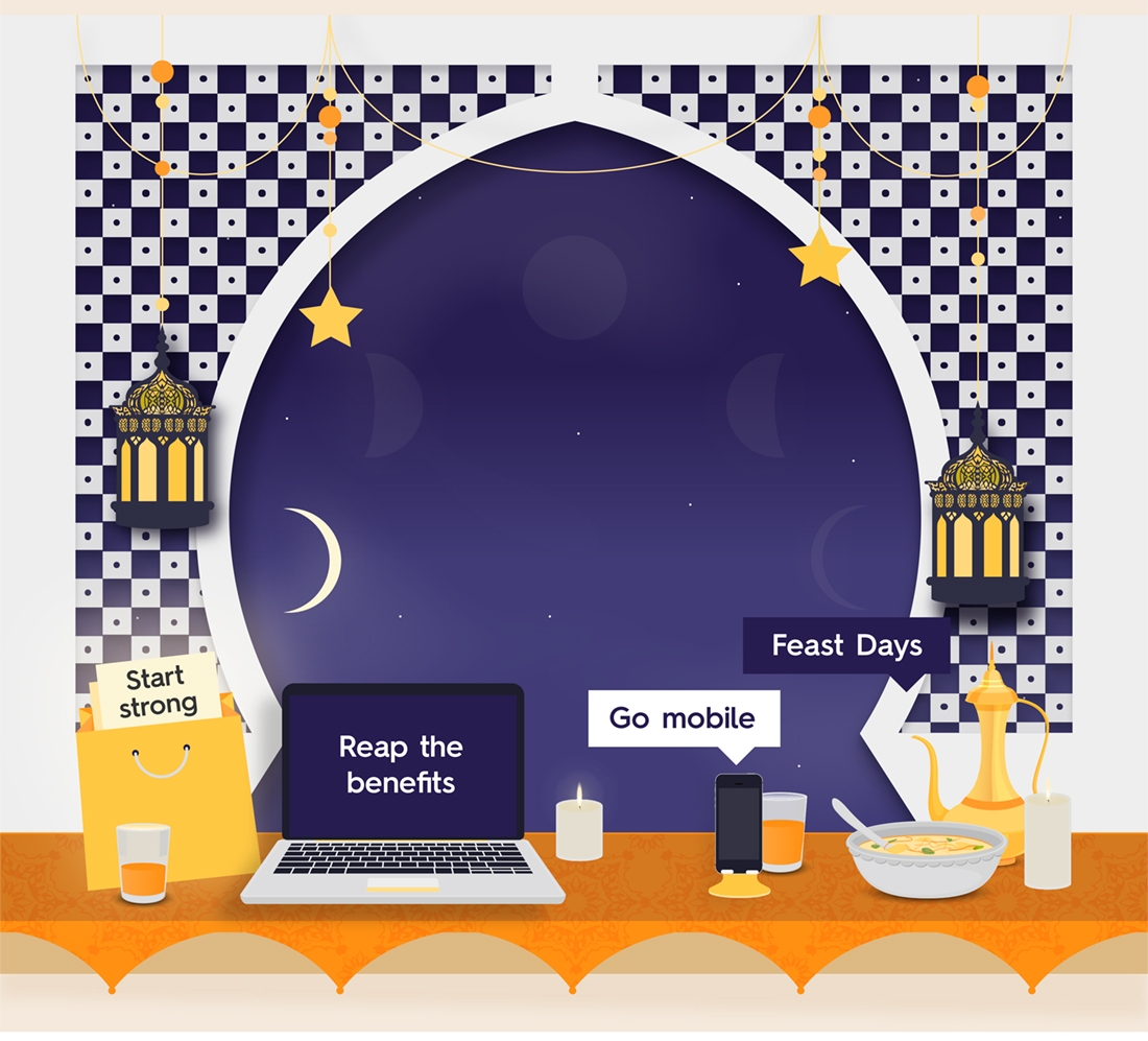 criteo-ramadan-2015-final