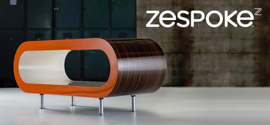 Zespoke promotional image